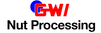 GWI Nut Processing