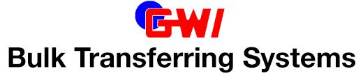 GWI Bulk Transferring Systems